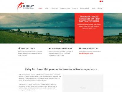 kirby-opt