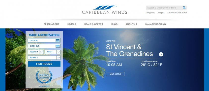 caribbeanwinds-opt