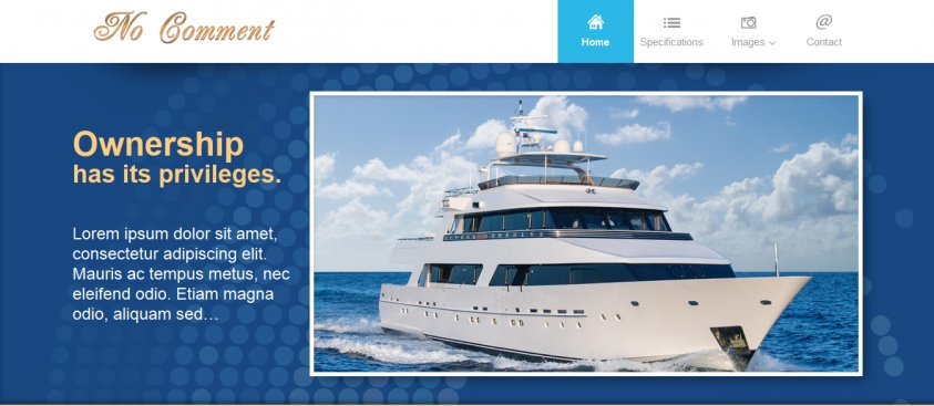 luxyachts