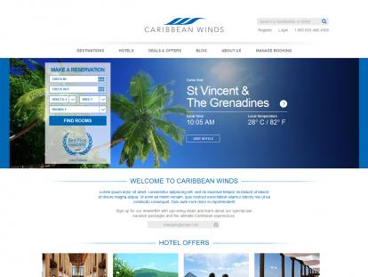 caribbeanwinds-opt