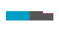 client_logo3