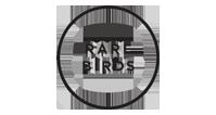 client_logo4