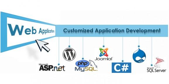 webapplication